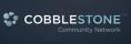 CobblestoneCN.com