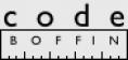 Codeboff.in