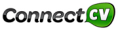 ConnectCV.com