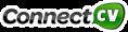ConnectCV.com