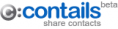 Contails.com