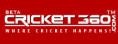 Cricket360.com