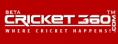 Cricket360.com