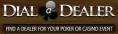 DialaDealer.com