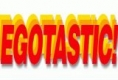 Egotastic.com