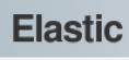 ElasticTheme.org