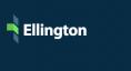 EllingtonCMS.com