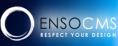 EnsoCMS.com