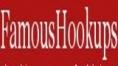 FamousHookups.com