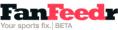 FanFeedr.com