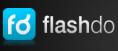 FlashDo.com
