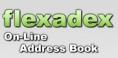 Flexadex.com