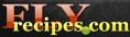 FlyRecipes.com