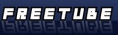 FreeTubeTV.net