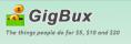 GigBux.com