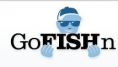 GoFISHn.com
