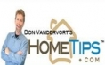 HomeTips.com