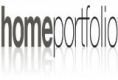 HomePortfolio.com