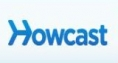 HowCast.com