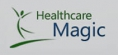 HealthCareMagic.com