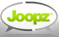 Joopz.com