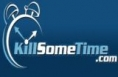KillSomeTime.com