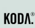 KODA.us