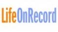 LifeOnRecord.com