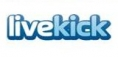 LiveKick.com
