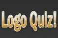 LogoQuiz.net