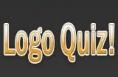 LogoQuiz.net