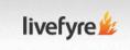 LiveFyre.com