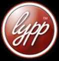 Lypp.com
