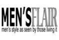 MensFlair.com