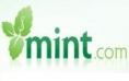 Mint.com