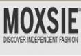 Shop.Moxsie.com