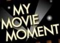 MyMovieMoment.com