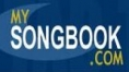 Mysongbook.com