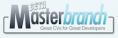 MasterBranch.com