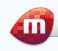 Miso.com