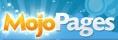 MojoPages.com