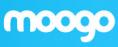 Moogo.com
