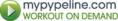 MyPypeline.com