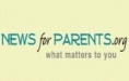 NewsForParents.org