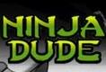 NinjaDude.com