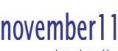 November11.org