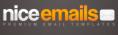 NiceEmails.com
