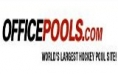 Officepools.com