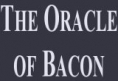 OracleOfBacon.org