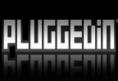 PluggedIn.com